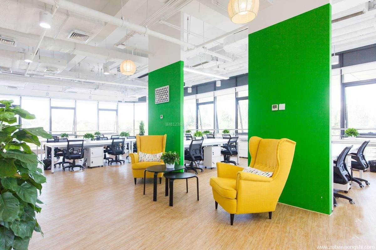 北京众创空间可以从四个方面着手发展