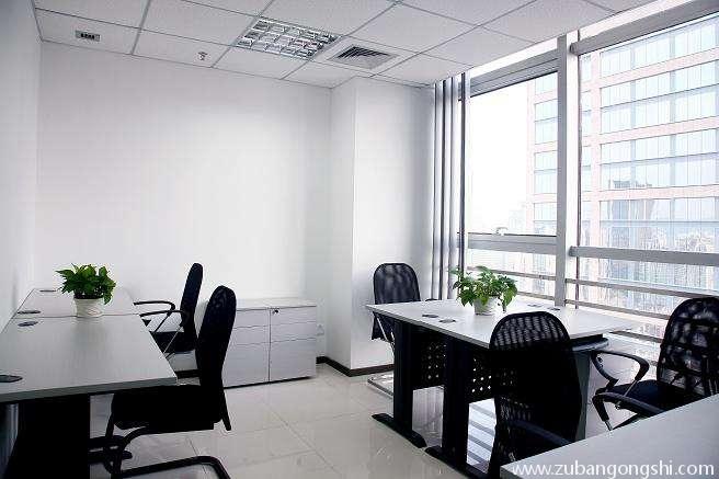 北京辦公室出租須重視這些細節